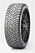 Pirelli Scorpion Ice Zero 2 285/45 R20 112H XL