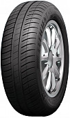 Goodyear EfficientGrip Compact 195/65 R15 91T 2017+